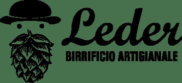Leder - Birrificio Artigianale